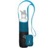 EarthHero - rePETe Bottle Sling - Aquamarine
