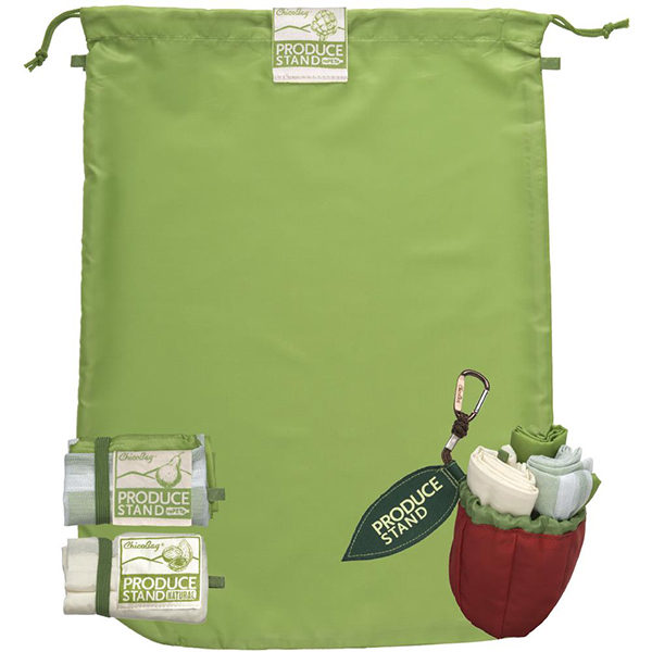EarthHero - Sustainable Guru Zero Waste Starter Kit - 5