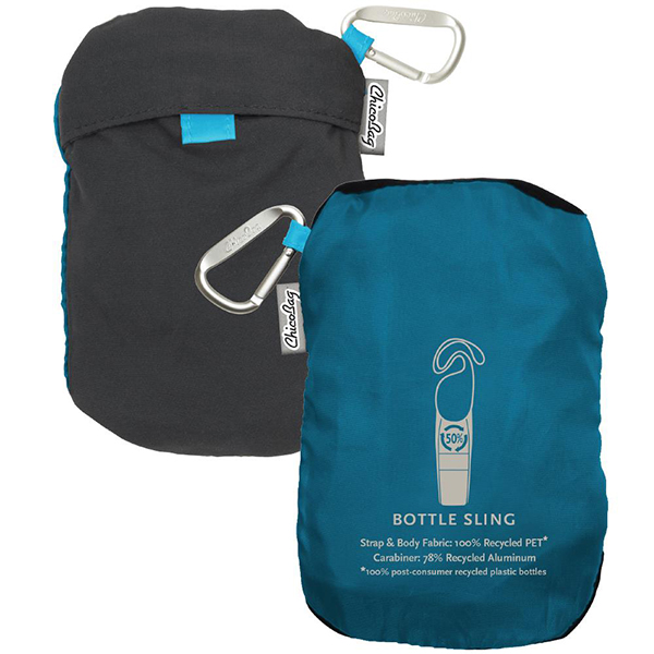 EarthHero - rePETe Bottle Sling - 2