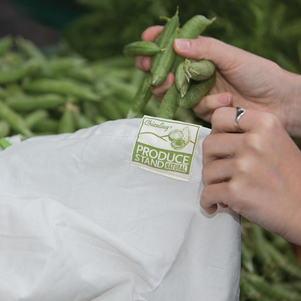 what-makes-a-conscious-consumer-produce-bags