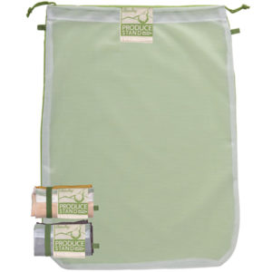 EarthHero - Produce Stand Reusable Mesh Produce Bags - 1