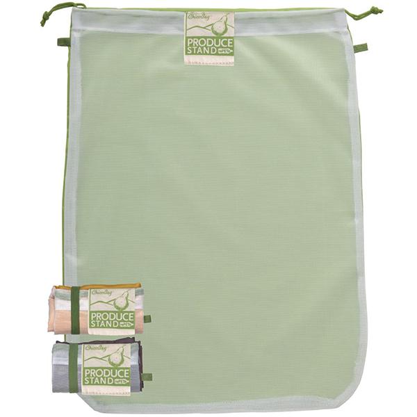 EarthHero - Produce Stand Reusable Mesh Produce Bags - 1