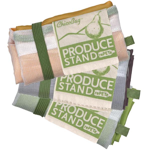 EarthHero - Produce Stand Reusable Mesh Produce Bags - 3