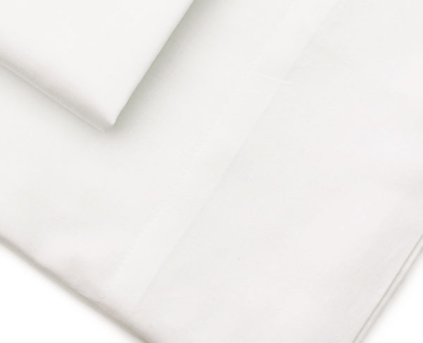 EarthHero - Organic Plain Sheet Set - 2