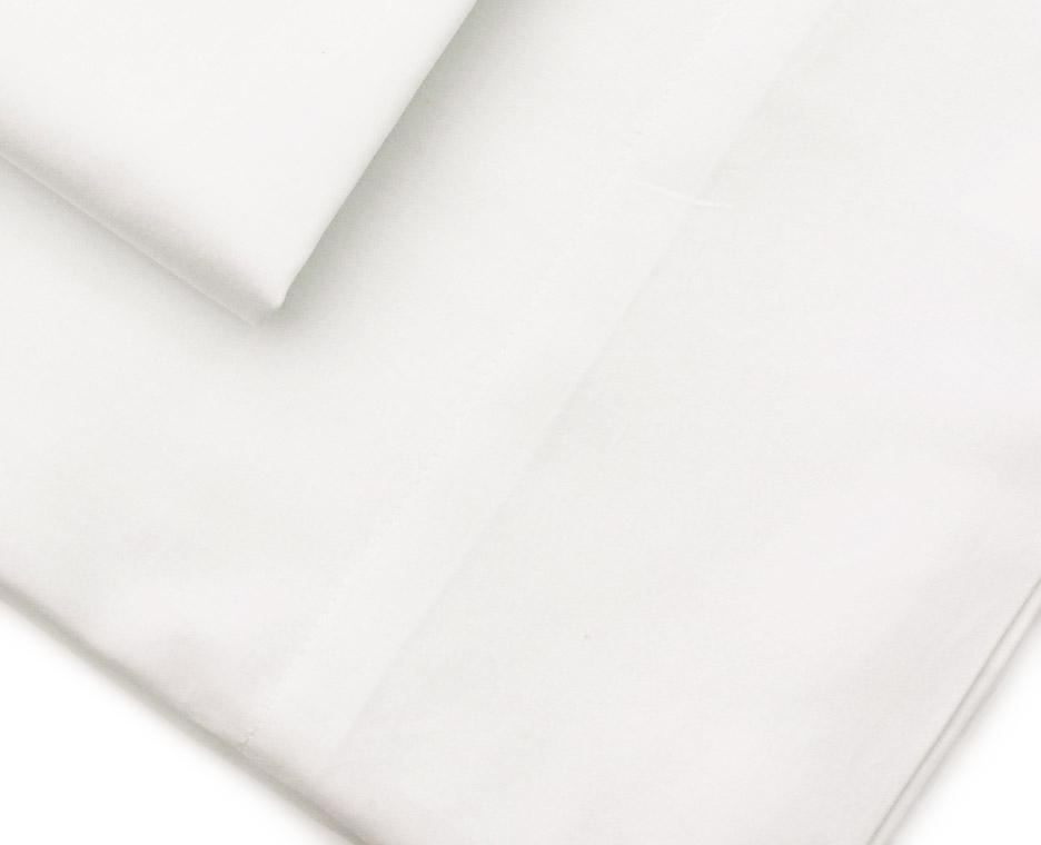 EarthHero - Organic Plain Sheet Set - 2