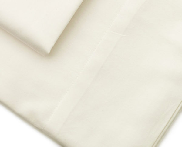 EarthHero - Organic Plain Sheet Set - 3