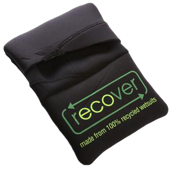 Recover - Recover Tablet Cover - 3