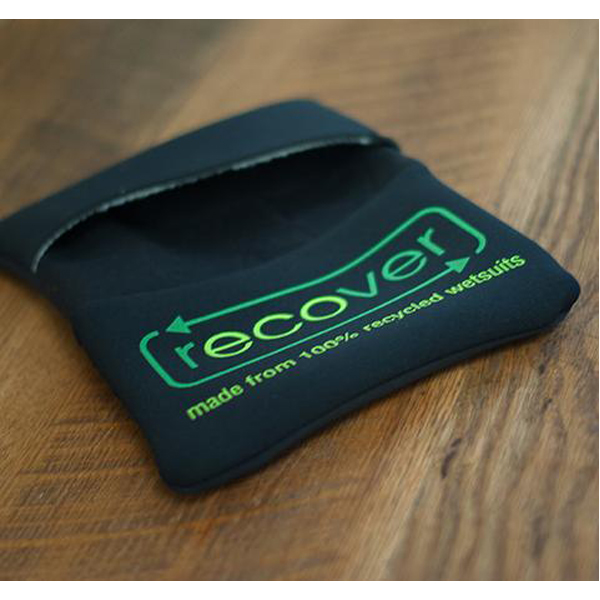 Recover - Recover Tablet Cover - 2