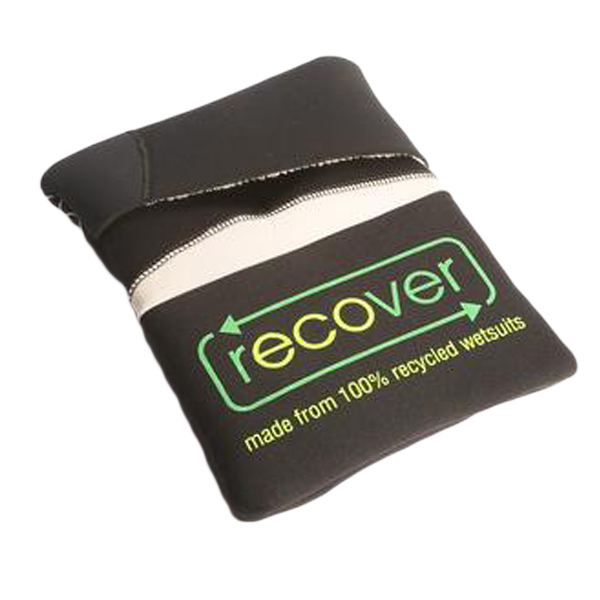 Recover - Recover Tablet Cover - 1