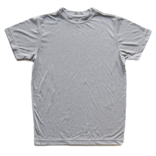 Recover - Sport Kid's T-Shirt - 1