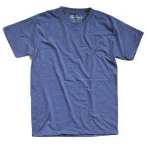 Recover - Kid's T-Shirt - Sweet Blue