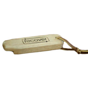 Recover - Blue Ridge Bottle Opener - 1