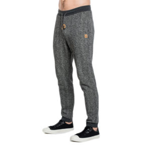 EarthHero - Eco-Blend Atlas Fleece Sweatpants - XL