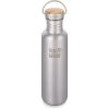 EarthHero - Reflect Stainless Steel Water Bottle 27oz 1