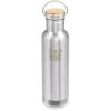 EarthHero - Reflect Stainless Steel Insulated Water Bottle 20oz 1