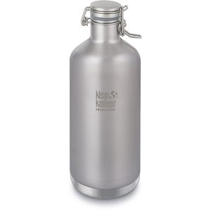 EarthHero - Classic Insulated Growler 64oz 1