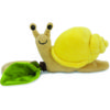 EarthHero - Snail Crawling Teething Toy 1