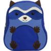 EarthHero - Raccoon Little Kids Backpack