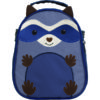 EarthHero - Raccoon Childrens Lunch Bag