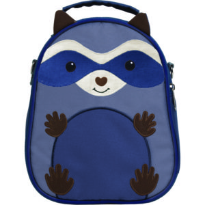 EarthHero - Raccoon Childrens Lunch Bag