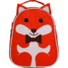 EarthHero - Fox Childrens Lunch Bag