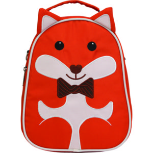 EarthHero - Fox Childrens Lunch Bag