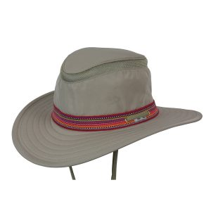 EarthHero - Sunfish Recycled Breezer Hat - 1