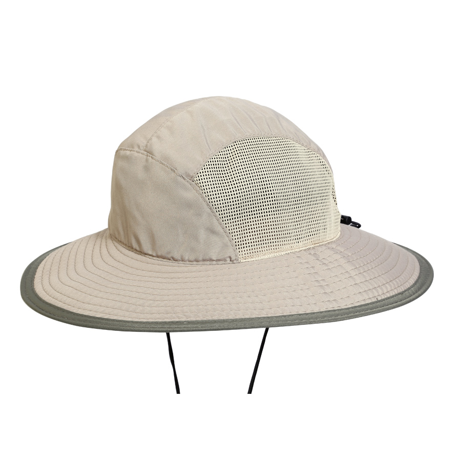 EarthHero - Sand Storm Outdoor Booney Hat - 1