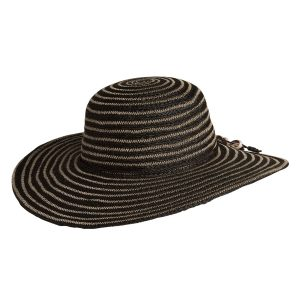 EarthHero - Byron Bay Floppy Sun Summer Hat - 1