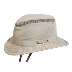EarthHero - Boat Yard Mens Outdoor Hat - 1