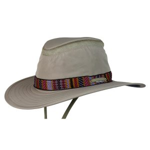 EarthHero - Aztec Breezer Recycled Hat - 1