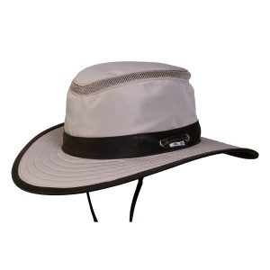EarthHero - Beachcomber Recycled Breezer Hat - 1