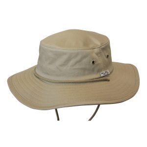 EarthHero - Aussie Surf Organic Cotton Bucket Hat - 1