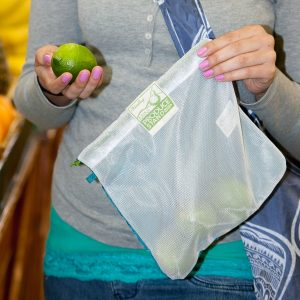 chicobag-zero-waste-produce-stand-reusable-produce-bags