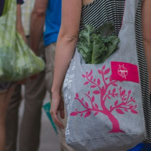 lassig-zero-waste-charity-shopper-reusable-grocery-bag