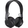 EarthHero - Rebel Bluetooth Over Ear Headphones 1