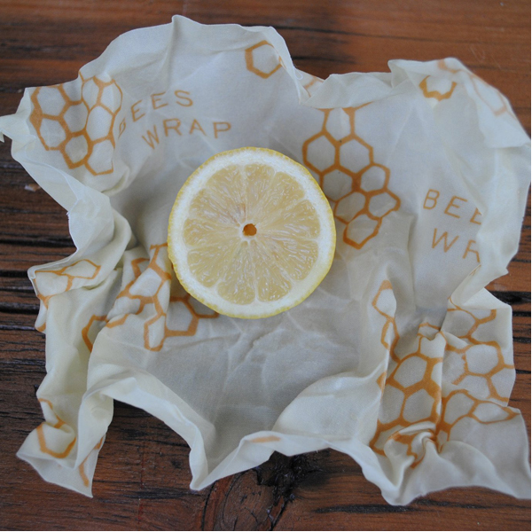 EarthHero - Small Beeswax Wraps 3 Pack 4