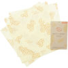 EarthHero - Large Beeswax Wraps 3 Pack 1