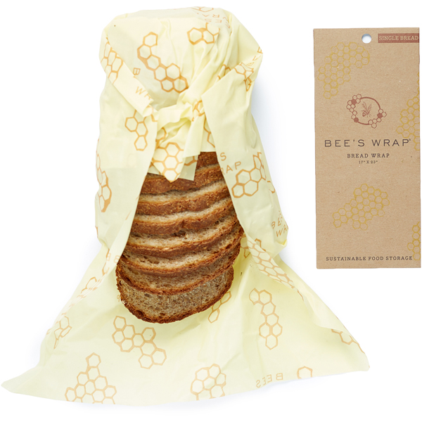 EarthHero - Bread Beeswax Wrap 1