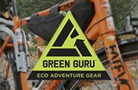 Green Guru 2