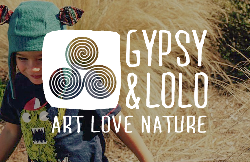 Gypsy&LoLo