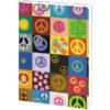 EarthHero - Peace Is Everywhere Eco Friendly Notebook 1