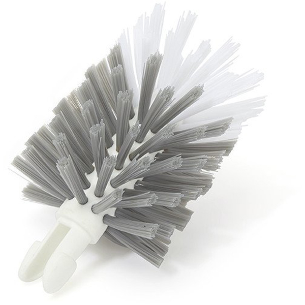 EarthHero - Clean Reach Full Circle Bottle Brush Refills | Shop Eco-Friendly Cleaning - 1