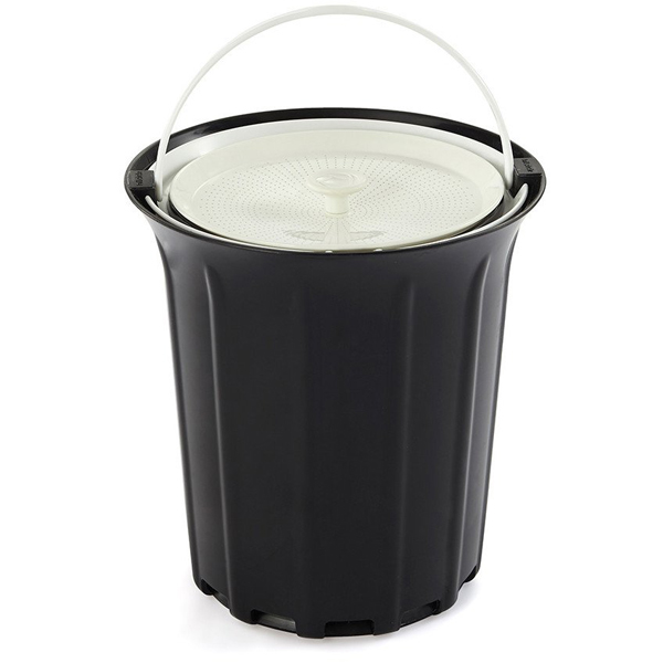 EarthHero - Breeze Full Circle Compost Bin - 3