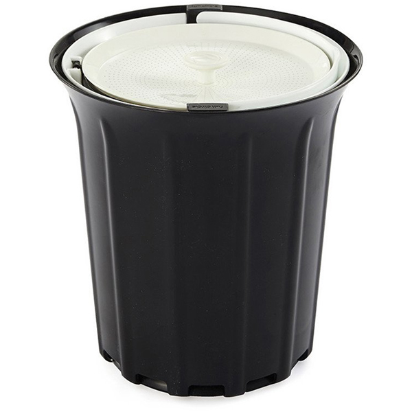 EarthHero - Breeze Full Circle Compost Bin - 1