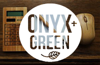 Onyxgreen Featured