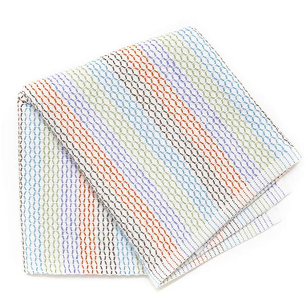 EarthHero - Tidy Full Circle Dish Cloths - 2