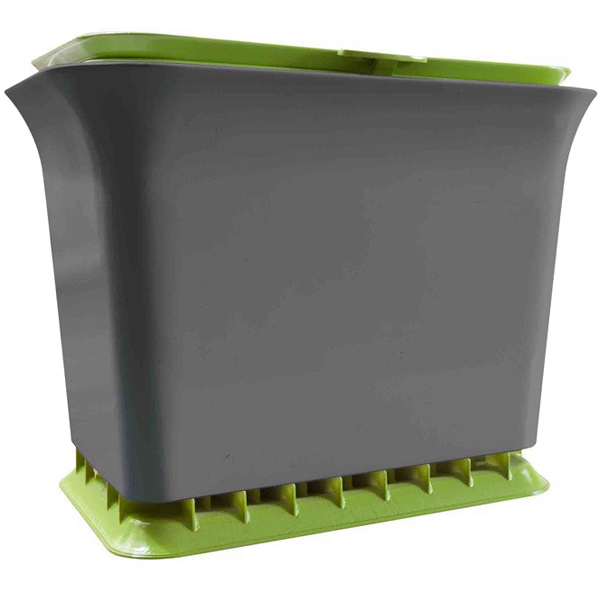 EarthHero - Fresh Air Full Circle Compost Bin - 2