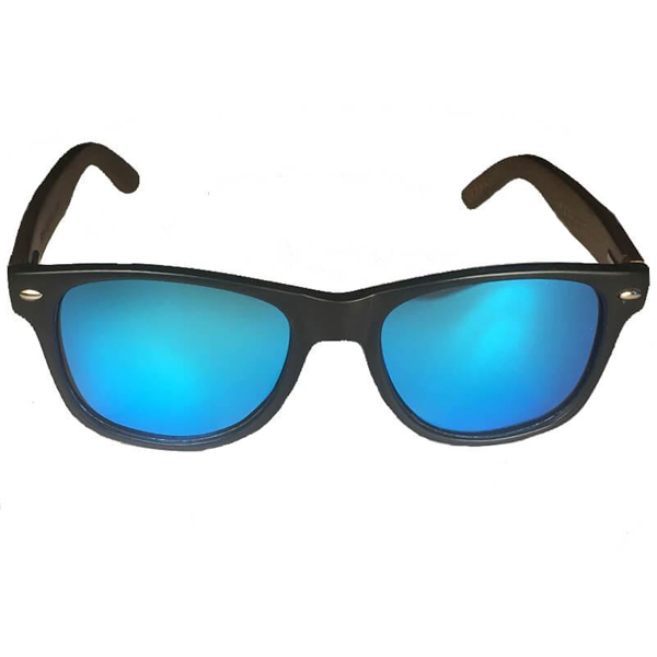 c75da5efd4e EarthHero - Drift Woods Dark Bamboo Polarized Sunglasses 2