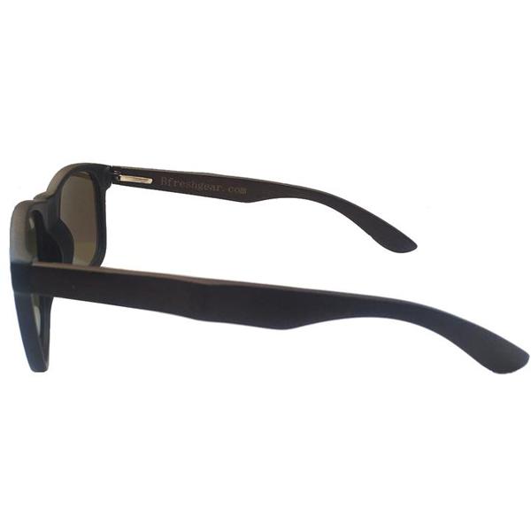 e160b5a6e7c EarthHero - Drift Woods Dark Bamboo Polarized Sunglasses 3